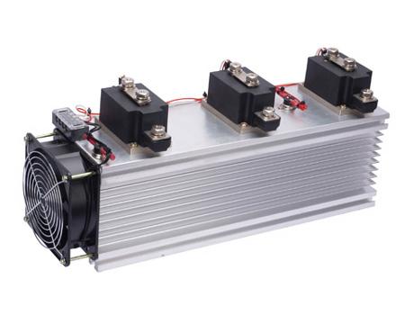安装接线更加方便,输入输出光电隔离